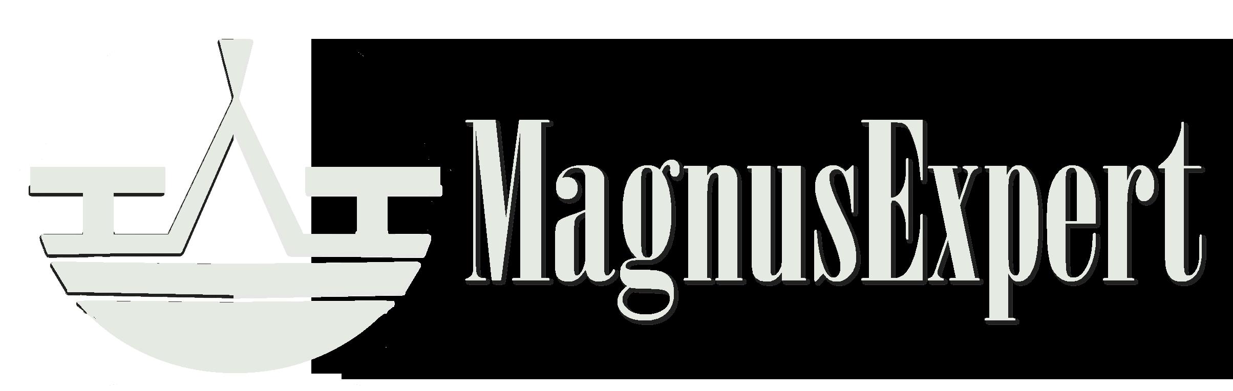 MagnusExpert