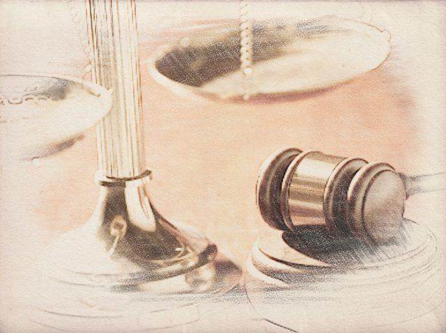 Оценка коммерческой недвижимости для суда