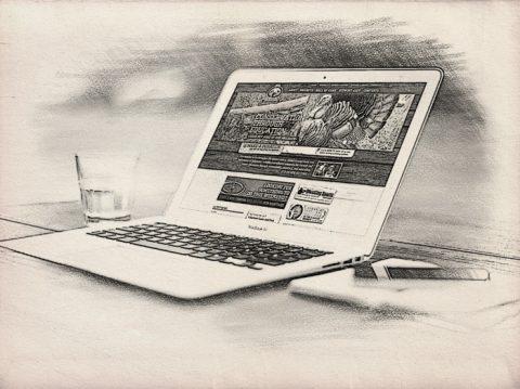 Независимая оценка сайта